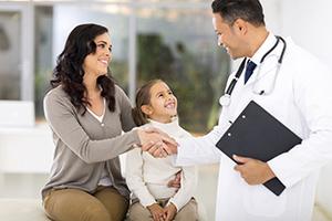 Family Medical Center Ferndale MI